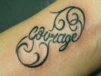 Infinito-infinity-courage-palabra-word-peque�o-little-tattoo-tatuaje-amor-de-madre-zamora