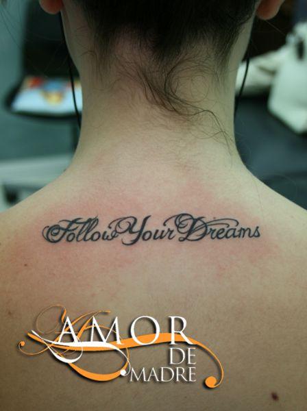letras de tatu espanol: