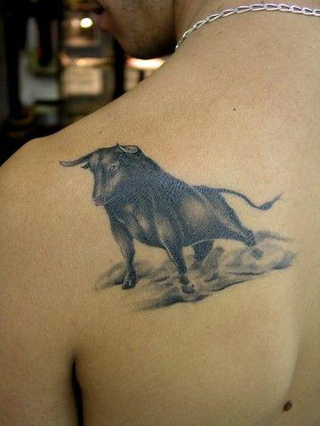 tatuajes en el toto