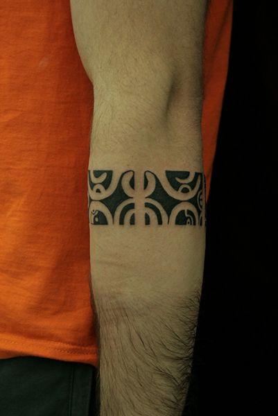Amor De Madre Portada - Tatuajes-de-brazaletes-para-el-brazo