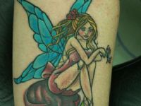 tattoo-tatuaje-amor-de-madre-zamora-hada-fairy-colortattoo-color-femenino