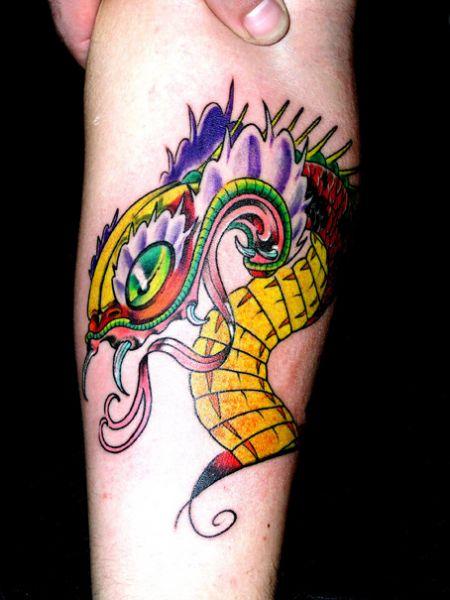 Tatuajes Maquinas Tatuar New School Tattoos And Tattoo Designs